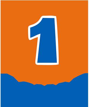 Askar Oil Services