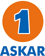 Askar Oil Service Private Limited